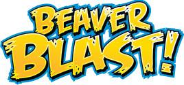 beaver_blast