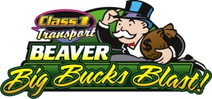big_bucks_logo