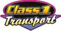class1_transport15