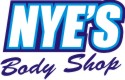 nyes_body_shop