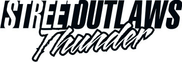 street_outlaws_thunder