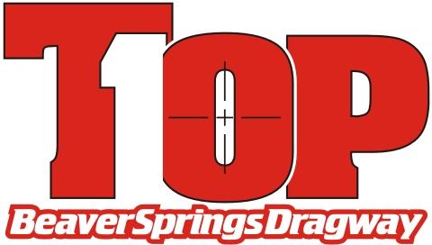 TOP10_logo_v2