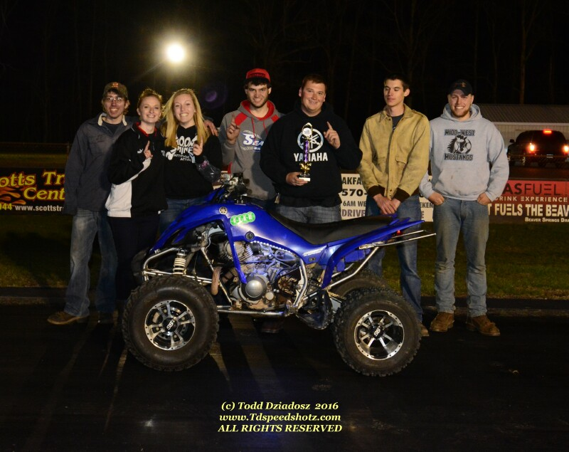 4-1 ATV