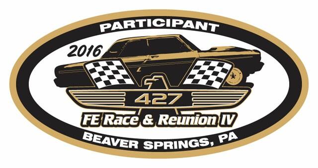 FE_Reunion_participant16