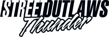 street_outlaws_thunder