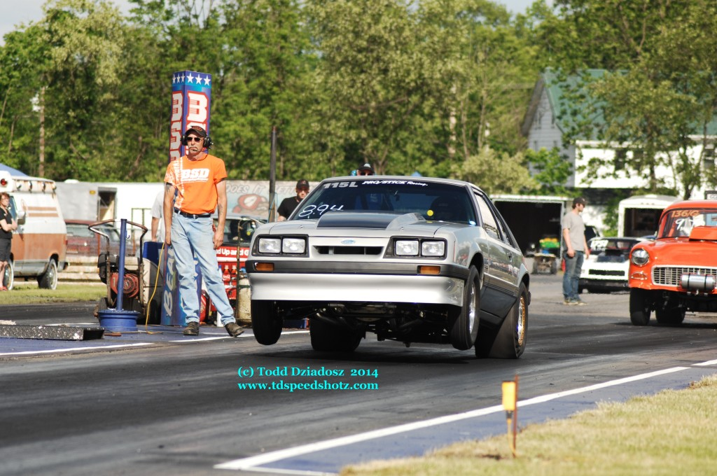 ihra summit super series sbra beaver springs dragway autos post